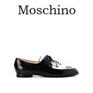 Moschino-shoes-spring-summer-2016-for-women-38