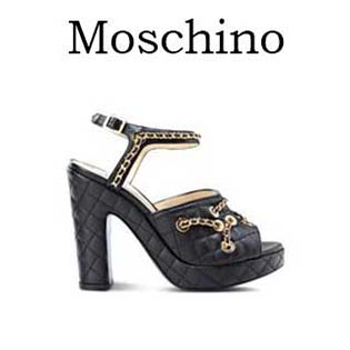 Moschino-shoes-spring-summer-2016-for-women-39