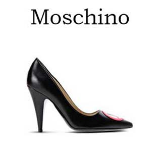 Moschino-shoes-spring-summer-2016-for-women-4