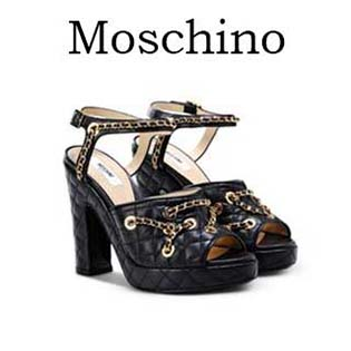Moschino-shoes-spring-summer-2016-for-women-40