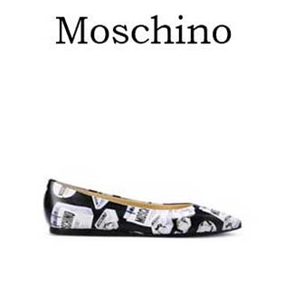 Moschino-shoes-spring-summer-2016-for-women-41