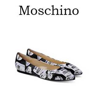 Moschino-shoes-spring-summer-2016-for-women-42