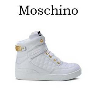 Moschino-shoes-spring-summer-2016-for-women-43