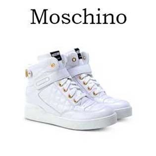 Moschino-shoes-spring-summer-2016-for-women-44