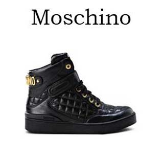 Moschino-shoes-spring-summer-2016-for-women-45