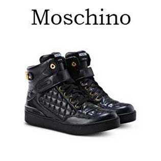 Moschino-shoes-spring-summer-2016-for-women-46