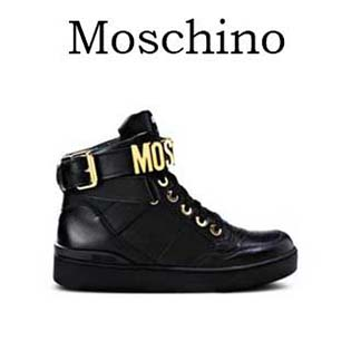 Moschino-shoes-spring-summer-2016-for-women-47