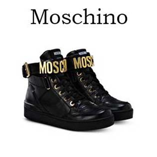 Moschino-shoes-spring-summer-2016-for-women-48