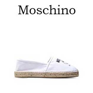 Moschino-shoes-spring-summer-2016-for-women-49