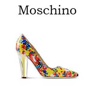 Moschino-shoes-spring-summer-2016-for-women-5