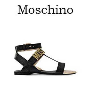 Moschino-shoes-spring-summer-2016-for-women-50