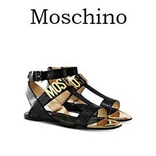 Moschino-shoes-spring-summer-2016-for-women-51