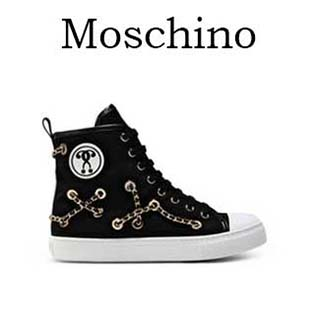 Moschino-shoes-spring-summer-2016-for-women-52