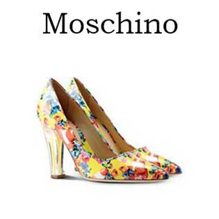 Moschino-shoes-spring-summer-2016-for-women-6