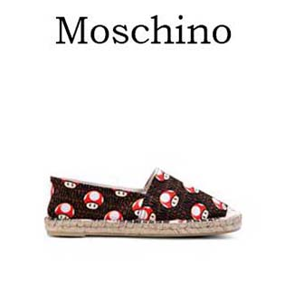 Moschino-shoes-spring-summer-2016-for-women-7