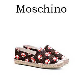 Moschino-shoes-spring-summer-2016-for-women-8