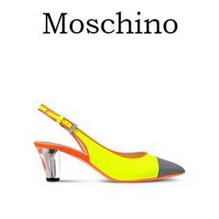 Moschino-shoes-spring-summer-2016-for-women-9
