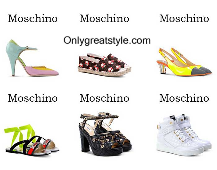 Moschino-shoes-spring-summer-2016-for-women