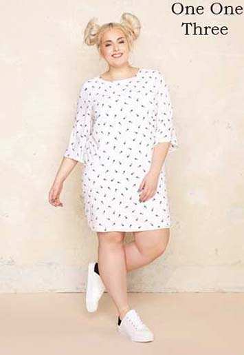 One-One-Three-plus-size-spring-summer-2016-women-11