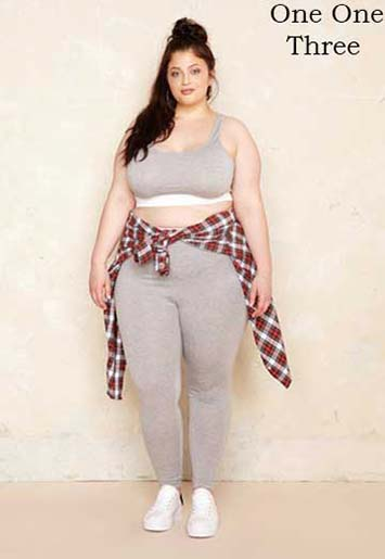 One-One-Three-plus-size-spring-summer-2016-women-15