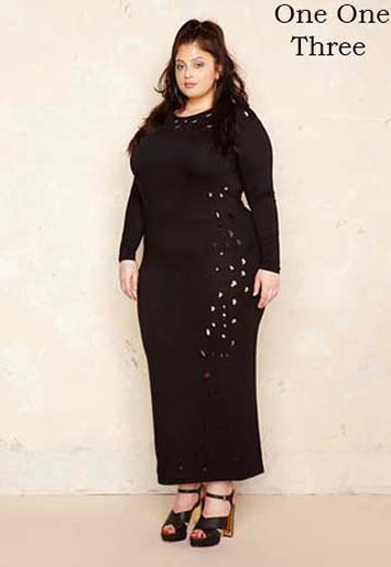 One-One-Three-plus-size-spring-summer-2016-women-18
