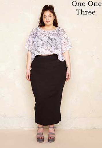 One-One-Three-plus-size-spring-summer-2016-women-20