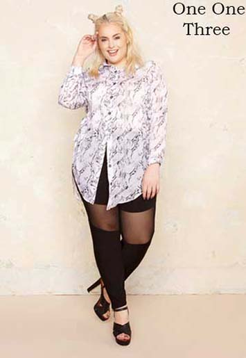 One-One-Three-plus-size-spring-summer-2016-women-21