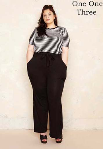 One-One-Three-plus-size-spring-summer-2016-women-22