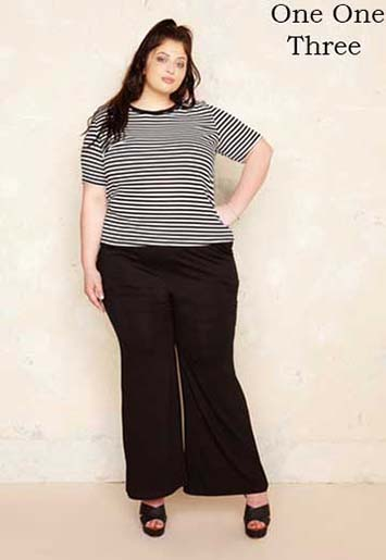 One-One-Three-plus-size-spring-summer-2016-women-23