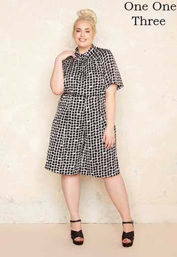 One-One-Three-plus-size-spring-summer-2016-women-27