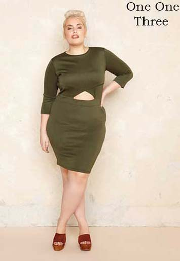 One-One-Three-plus-size-spring-summer-2016-women-29