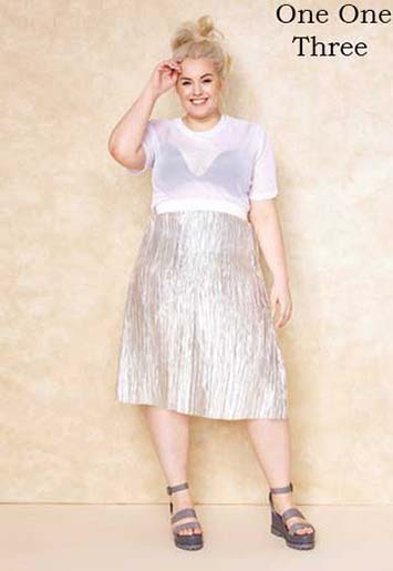 One-One-Three-plus-size-spring-summer-2016-women-34