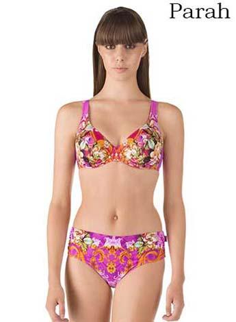 Parah-swimwear-spring-summer-2016-bikini-look-15