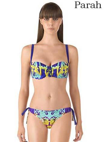 Parah-swimwear-spring-summer-2016-bikini-look-16