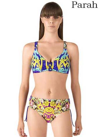 Parah-swimwear-spring-summer-2016-bikini-look-17