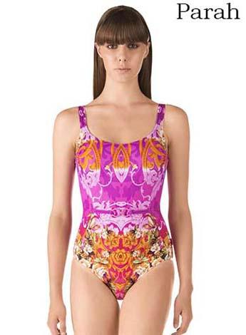 Parah-swimwear-spring-summer-2016-bikini-look-18