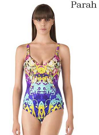 Parah-swimwear-spring-summer-2016-bikini-look-20
