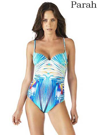 Parah-swimwear-spring-summer-2016-bikini-look-49