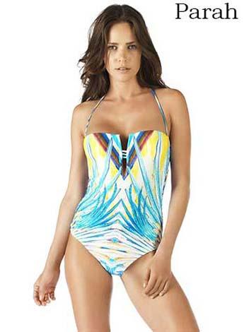 Parah-swimwear-spring-summer-2016-bikini-look-50