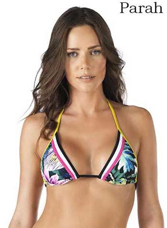 Parah-swimwear-spring-summer-2016-bikini-look-56