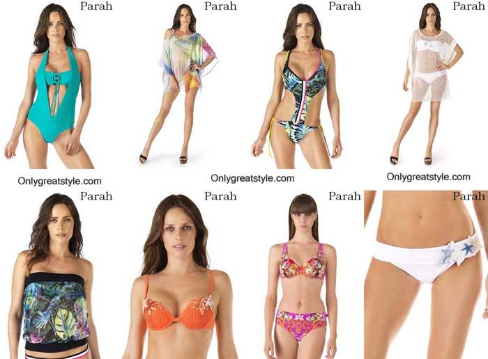 Parah-swimwear-spring-summer-2016-bikini
