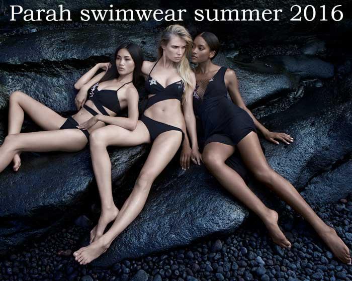 Parah-swimwear-spring-summer-2016