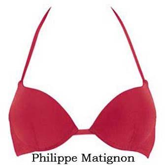 Philippe-Matignon-swimwear-spring-summer-2016-1