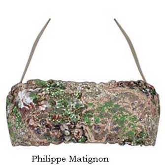 Philippe-Matignon-swimwear-spring-summer-2016-10