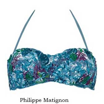 Philippe-Matignon-swimwear-spring-summer-2016-18
