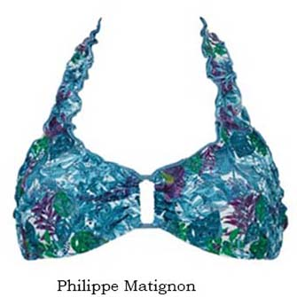 Philippe-Matignon-swimwear-spring-summer-2016-19