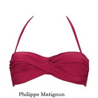 Philippe-Matignon-swimwear-spring-summer-2016-22
