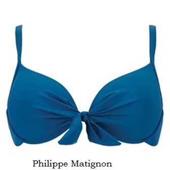 Philippe-Matignon-swimwear-spring-summer-2016-3