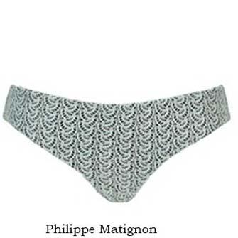 Philippe-Matignon-swimwear-spring-summer-2016-32