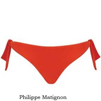 Philippe-Matignon-swimwear-spring-summer-2016-37